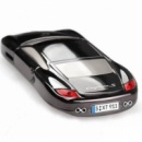 Мобильный телефон Porsche Cayman 2SIM