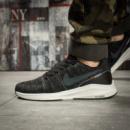 Кроссовки мужские Nike Zoom Air, темно-серые