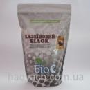 Казеиновый протеин Биос (Шоколад)