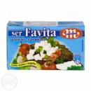 Сир Favita