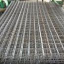 Продаем,производим сетку дорожную 100х100х4мм