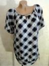 блуза-туника «3647»