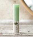 Canola Honey Lip Balm - Smooth Care - смягчающий бальзам для губ