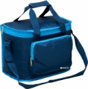 Изотермическая сумка-холодильник TE-3015SX 15 л