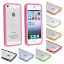 Бампер-кейс для iPhone 5