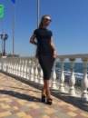 Платье шанель 507 (50)
