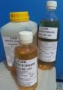 Теплостойкий клей ВС-10Т для склеивания тормозных колодок (держит до 300°C) ГОСТ 22345-77, опт и розница