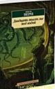 Книга «Двадцать тысяч лье под водой» серии «Азбука-Классика» (мягкая обложка). Автор - Жюль Верн.