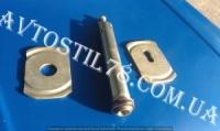 Стяжка передних пружин Ваз 2101