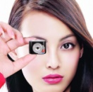 Мини камера Mini DV X3 (Видео/Фото)