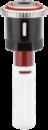 Форсунка ротатор MP 1000-90
