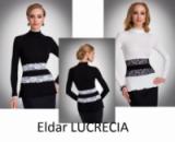 Eldar Lucrecia
