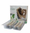 БАД Витадерм для улучшения кожи, волос и ногтей 60 табл.