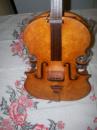 Бар «Скрипка»