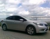 Почасовая аренда автомобиля с водителем в Киеве