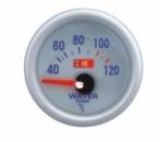 C 02 Температура воды