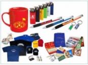 Рекламно-сувенирная продукция - ручки, чашки, зажигалки, брелки, футболки