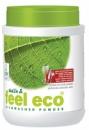 Эко-порошок для посудомоечных машин Feel Eco (800 гр.)