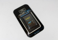 Аккумуляторная батарея UKC BL-4C аккумулятор