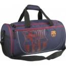 Сумка спортивная KITE Barcelona 964