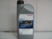 Масло трансмиссионное минеральное honda dps-f, 0,946л. Жидкость заднего моста DPS-F 1L 08293-99901 HE