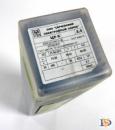 Сварочные электроды ЦУ-5 d 2,5 mm