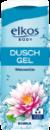 Гель для душа Elkos Wasserlilie (лилия) 300 мл