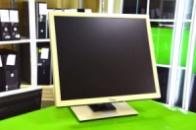 Монитор Fujitsu P19-3 / 19 дюймов