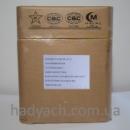 BCAA 2:1:1 Биос (Украина) 25 кг (Натуральный вкус) Цена договорная