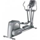 Орбитрек Life Fitness 95XI elliptical. (Реставрирован)