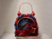 Часы «Время волшебства»