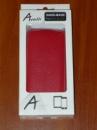 Чехол флип для LG G2 mini D618 Avatti