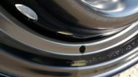 Диск колеса 2101, 2102, 2103, 2104, 2105, 2106, 2107 Автоваз