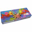 Набор для детского творчества Rainbow loom
