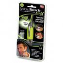 Универсальный триммер для мужчин Micro Touch Max