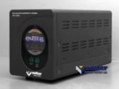 Бесперебойник Volter™UPS-500 (Вольтер)