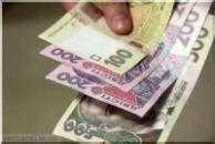 Беззалоговый кредит наличными до 200 000 без залога и посредников