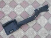 Подкапотная панель перегородка Форд Скорпио