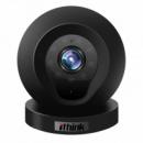 IP-камера iThink Q1 WiFi Camera (hub_1kdi_68906)