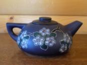 Чайник «Flower» 2,5л.