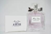 ТЕСТЕР Miss Dior Cherie Blooming Bouquet (ж) 100 мл
