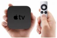 Apple TV 199