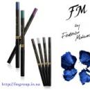 Карандаш для глаз Темно-синий / AUTOMATIC EYE PENCIL Dark Blue