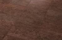 Пробка напольная Wicanders Slate Caffe 605*445*10.5мм