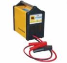 GI34111 Зарядное устройство для АКБ (G.I.KRAFT Germany)