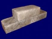 Плитка (кирпич) из соли