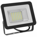 Прожектор LED 20w Horoz 6000K IP66 SMD
