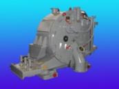 ФГН - 633Т-03