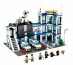 Типу LEGO (Лего)