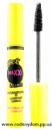 Тушь для ресниц удлинение+подкручивание Get MAXXI Lashes 12мл